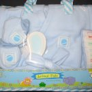 Dulce Baby Fleece Gift Sets