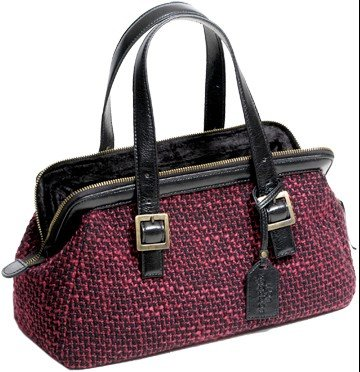 High End Fashion Handbags / Purses Wholesale