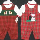 Infant Baby Boys Overalls Below Wholesale