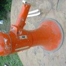 New York fire department megaphone