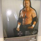 New WWE Hologram Wrestling Wrestler Triple H Ultimate Fridge Magnets