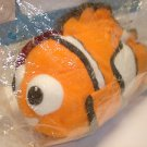 "New cute Disney.Pixar Finding Nemo 7"" long stuffed plush figure mini loudspeaker"