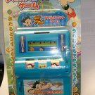 "New rare Tezuka Productions Astro boy 5.5"" tall cute slot machine,made in Japan"