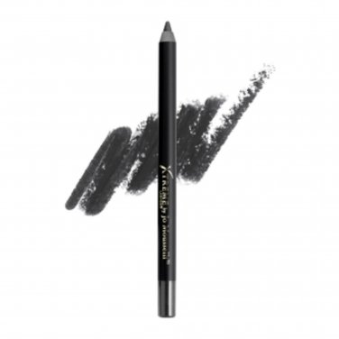 XTreme Lashes® Glideliner� Long Lasting Eye Pencil GRAPHITE