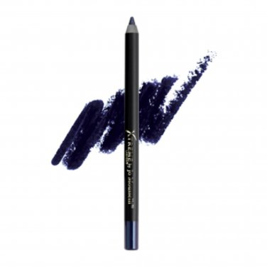XTreme Lashes® Glideliner� Long Lasting Eye Pencil MIDNIGHT BLUE