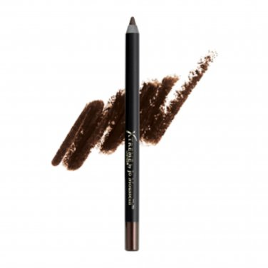 XTreme Lashes® Glideliner� Long Lasting Eye Pencil XPRESSO