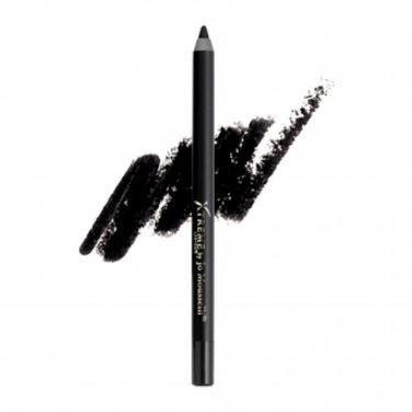 XTreme Lashes® Glideliner� Long Lasting Eye Pencil XTREME BLACK