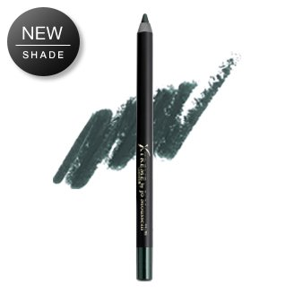 XTreme Lashes® Glideliner� Long Lasting Eye Pencil LE VELVET TEAL