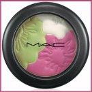 MAC Cosmetics Pearlmatte Eyeshadow NIB