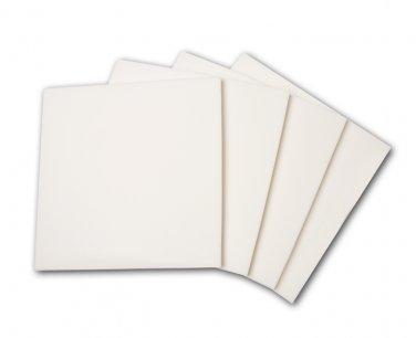 Xtreme Lashes® Lash Palette (pack of 4)