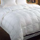 95/5 Featherdown Comforter
