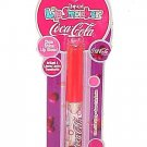 Bonne Bell Cherry Coca-Cola Liquid Lip Smacker Coke Gloss