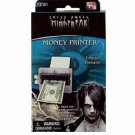Criss Angel Mindfreak Money Printer Magic Trick
