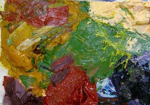 Palette 12