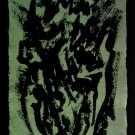 Black Nude 12