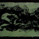 Black Nude 13