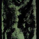 Black Nude 22