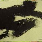 Black Nude 41