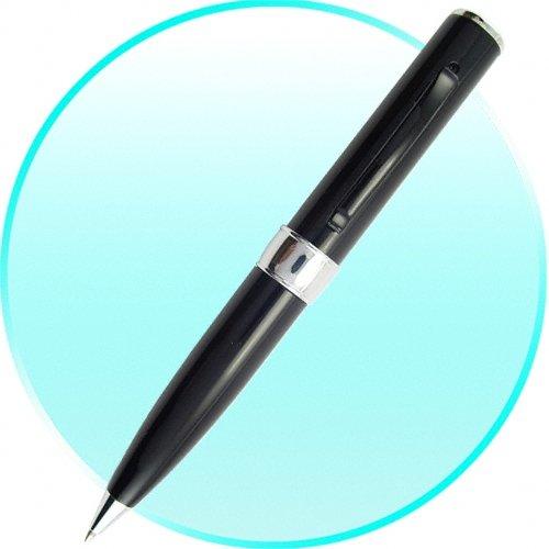 Pen Camcorder - 4GB