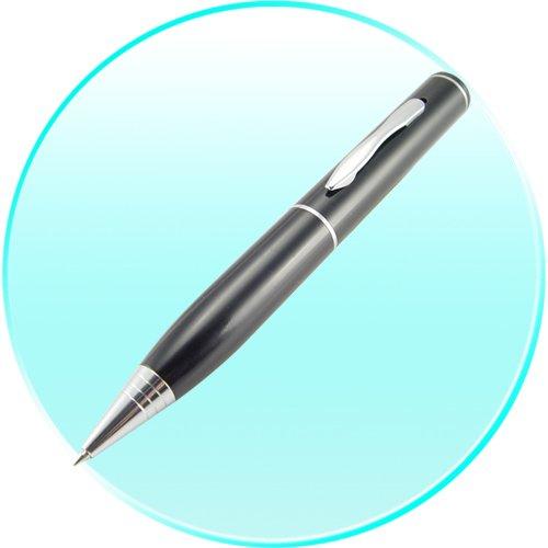 Pen Camcorder - 8GB