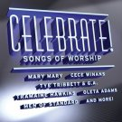 Celebrate!: Songs of Worship [Audio CD] Various Artists