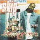 Live from Hollygrove [Explicit Lyrics] [Live] [Audio CD] Skip
