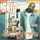 Live from Hollygrove [Explicit Lyrics] [Live] [Audio CD] Skip
