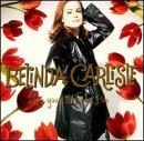 Live Your Life Be Free [Audio CD] Carlisle, Belinda