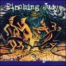 More Like Morphine [Audio CD] Pinching Judy