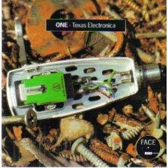 One [Audio CD]