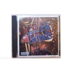 Best of the Big Bands (Vol 1) [Audio CD]