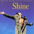 Shine: Original Motion Picture Soundtrack