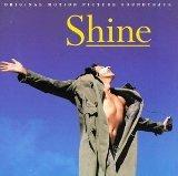 Shine: Original Motion Picture Soundtrack