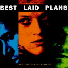 Best Laid Plans: Music from the Motion Picture Soundtrack [SOUNDTRACK]