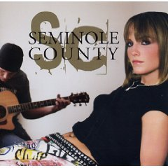 Seminole County by Seminole County (Audio CD - Jul 19, 2005)