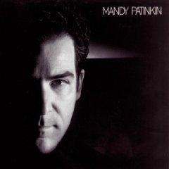 Mandy Patinkin by Mandy Patinkin (Audio CD - Oct 25, 1990)