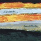 Soundtracks by Lisa Redfern (Audio CD)