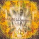 Entwined & Entranced by Govinda (Audio CD - Oct 19, 1999)
