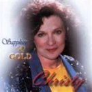 Sapphire & Gold by Christy (Audio CD - Aug 19, 2000)