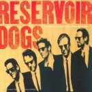 Reservoir Dogs: Original Motion Picture Soundtrack