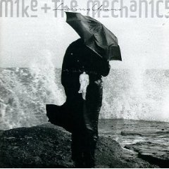 The Living Years by Mike + the Mechanics (Audio CD - 1990)