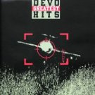 Devo - Greatest Hits [Warner Brothers] by Devo (Audio CD - Dec 29, 1990)