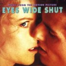 Eyes Wide Shut: Music From The Motion Picture [SOUNDTRACK]