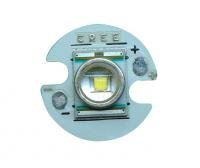 Cree Q5-WC LED Emitter with 16mm Base