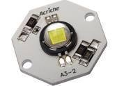 Seoul Semiconductors A3 Acriche (AN3231) 220V AC Warm White