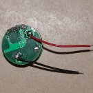 5W 5-Mode Memory Led Driver 3V~8.4V for SSC & Cree
