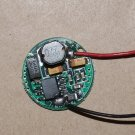 3~18V 5W Cree Circuit Board for SSC/Cree P4 and Q5