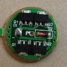 AMC7135 1400mA Regulated Led Driver