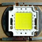 High Power White 100Watt 6000Lm Led
