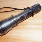Xtar TZ-50 SST-50 LED TacticalFlashlight